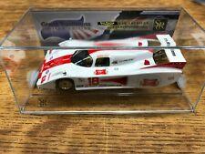 SRC 01712 Lola T600 #18 Imsa Laguna Seca 1982 John Paul Limited ed racing slot