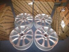 jeep grand cherokee wheels 20x8