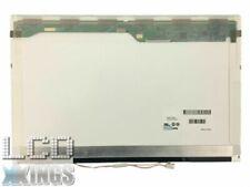 Ricambi Toshiba per laptop per Satellite