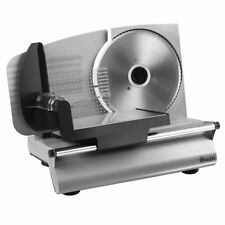 Aluminium Peelers and Slicers