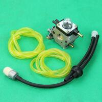 Carburetor fuel line kit for Mantis 6040 Little Wonder 2230D 2224D ZAMA C1U-K54A