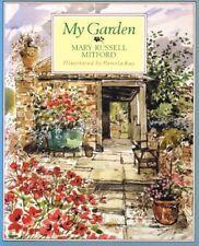 My Garden,Mary Russell Mitford, Pamela Kay