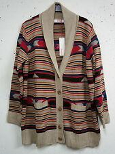 Sheego Damen-Pullover & -Strickware aus Acryl