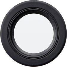 Lentina Oculare Nikon DK-17F DK17F (tratt.Fluorine) x D5 D4 D850 D810 D500 Df