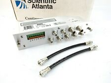 Scientific Atlanta 9803 Interface Module 546060