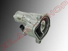 Thermostat avec Joint Chrysler Pt Cruiser 2.2 CRD 2002- 2010 Diesel