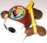 Fisher Price Disneys Jake And The Never Land Pirates Doubloon Blaster