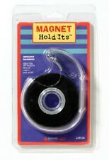 Dowling Magnet Adhesive Magnetic Tape 3/4 By 25 Feet 735001