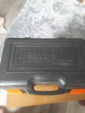 Terratek Oscillating Cordless Power Tool. TT8503T