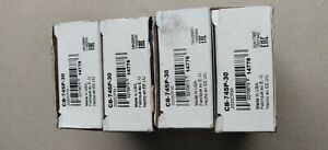 """Chevrolet Small block Clevite Big End Bearings +0.030"""""""