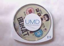 54428  - UMD Borat  2007