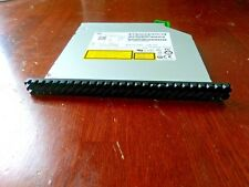 HP EliteDesk 800G3 Tower Optical drive /Black Bezel & Green Tap GUD1N 849055-6C3