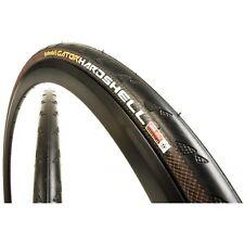 Continental Gatorskin Hardshell Road Bike Tyre 700x 23/25/28/32 Folding or Wire