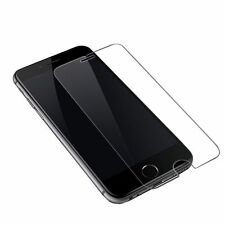 Clear Screen Protectors for iPhone 7 Plus