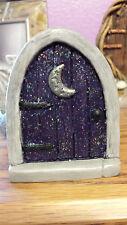 Fairy door, mouse door, Gnome door, Fairy Princess door