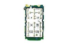 Genuine Samsung E2530 PCB Motherboard - GH82-05259A