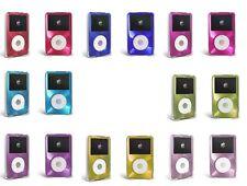 Apple iPod Classic Hard Case Cover Protector 6TH GEN 80GB 120 GB 7TH GEN 160GB