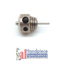 Dental Turbine for NSK NL75/85 Mach Lite Torque Head Handpiece  *1 Year Warranty