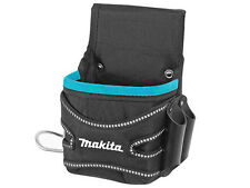 MAKITA P-71906 FIXINGS POUCH AND HAMMER HOLDER