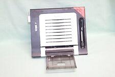 Hiti S420 Digital Photo Stampante non testato per pezzi di ricambio