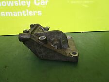 VOLVO S40 MK2 04-12 T5 2.5 PETROL BELT TENSIONER PULLEY BRACKET 8692808