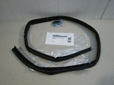 NEW 1970-1971 FORD TORINO, COBRA, FAIRLANE, RANCHERO COWL TO HOOD SEAL