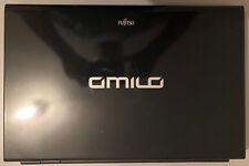 "Fujitsu Siemens AMILO Li3910* 18,4"" * 500 GB* 2x 2,10 GHz* 4 GB RAM"