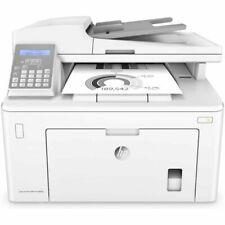 Stampanti e plotter HP HP LaserJet Pro 256 MB