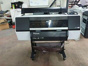Epson SureColor SC-P7000 STD large format printer