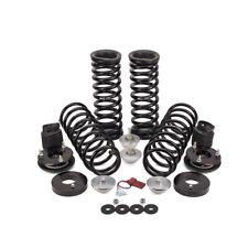 Complete Arnott Coil Spring Conversion Kit For Land Rover Range Rover Sport