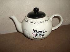 1980-Now Date Range Price Kensington Pottery