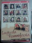 Dvd - LA PICCOLA FIAMMIFERAIA