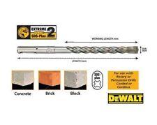 DEWALT DRILL BIT SDS+ EXTREME 10MM X 1000MM DT9547-QZ