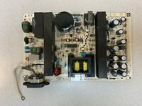 Dynex 6KT0012010 (569KT01200) Power Supply for DX-L32-10A