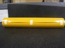 Gerber 220, Sunflower, 30IN/760M-P(ZJ)