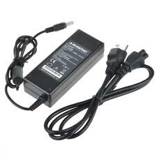 AC Adapter Charger For IBM Lenovo ThinkPad X120e X300 93P5026 X140e Laptop Cord