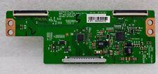 6870C-0480A Pcb T-Con TV Panasonic TX-42AS500E