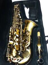 Novello Standard Student Alto Saxophone
