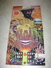 Lonnie Smith Afro-Desia US FOC ORIGINALE Groove Merchant LABEL