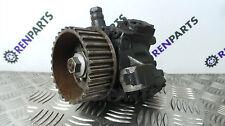 Renault Scenic II 2003-2008 1.5 DCI K9K 732 High Pressure Fuel Pump 8200430599