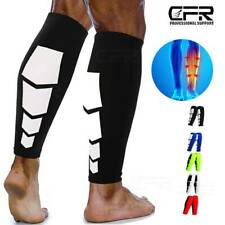 Sport Compression Socks Pain Relief Calf Leg Foot Support Stocking Varicose Vein