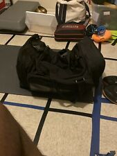 New listing Butterfly Table Tennis Duffle Bag