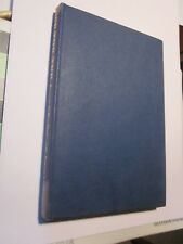 """VINTAGE GOLF BOOK """"OFF THE TEE"""" Favourite golfing stories of the famous MATSON"""