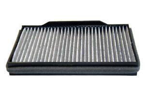 Pollenfilter Saab 9-5 YS3E mit Klimaanlage Innenraumfilter Aktivkohle