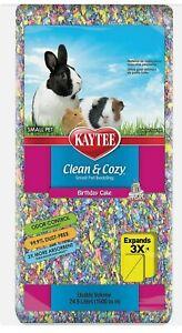 Kaytee Small Animal Bedding 24.6 Liters