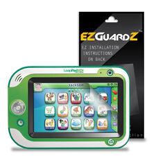 4X EZguardz Screen Protector Cover HD 4X For Leapfrog LeapPad Ultra XDi (Clear)
