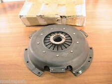 Audi 100LS Clutch Cover Pressure Plate early with collar Reman 1970-1972