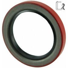 Wheel Seal 417344 National Oil Seals