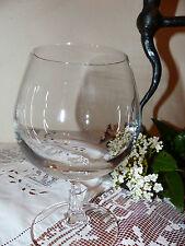 """V&B Villeroy & Boch """" Paloma Picasso Roma """" Cognac Glas 13,5 cm"""