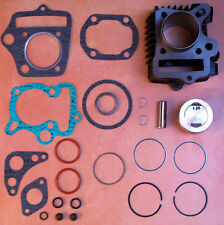 Moteur Ensemble De Vis Honda Monkey Dax 6 V v2a tête cylindrique en acier inoxydable vis